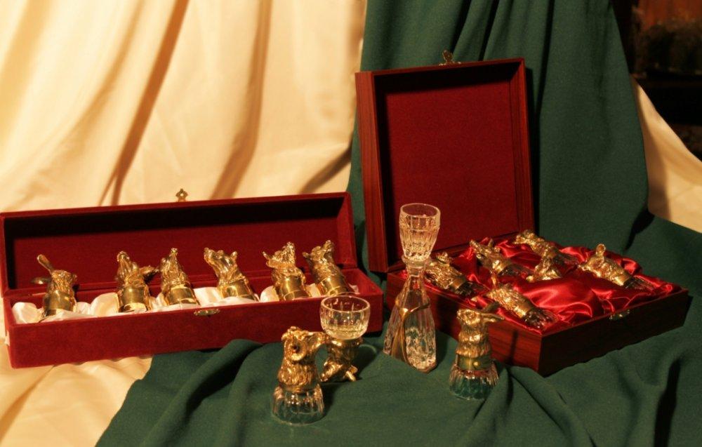 Мастерская подарков в ставрополе 266