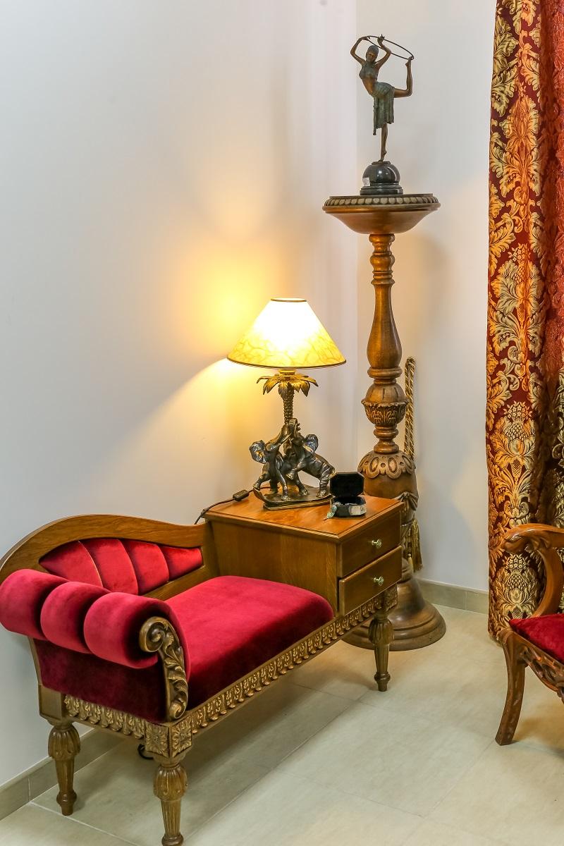 мастерская пахомов диваны кресла банкетки канапе
