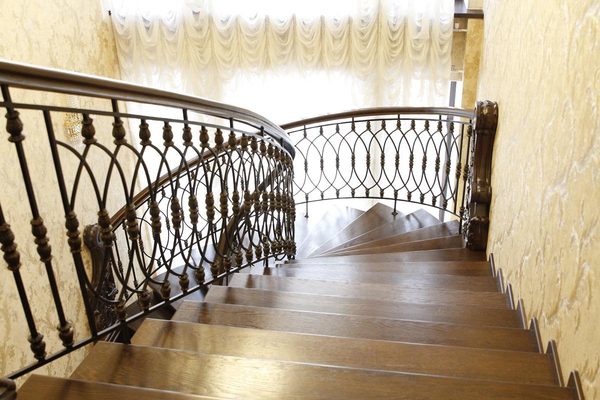 Лестницы oMan Лестницы Екатеринбурга Продажа лестниц в