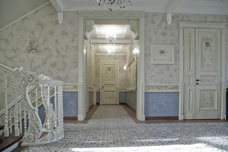 Стекло, зеркало в Екатеринбурге